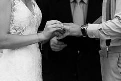 gilley-wedding-111.jpg