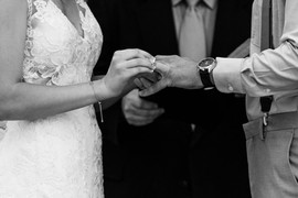 gilley-wedding-111.jpg