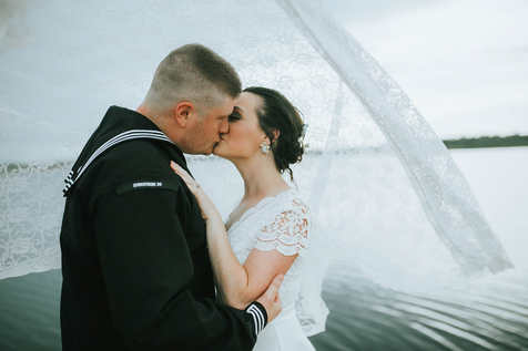 first look picture ideas