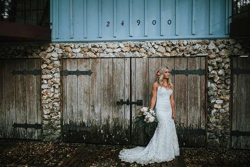 background wedding photos