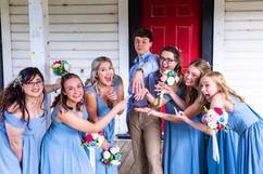 gilley-wedding-195.jpg