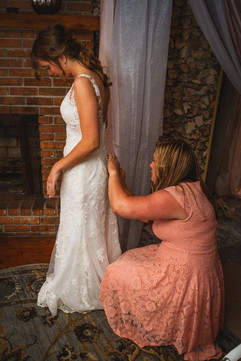 gilley-wedding-57.jpg