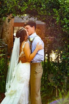 gilley-wedding-123.jpg