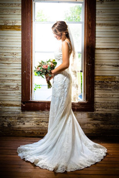 gilley-wedding-227.jpg