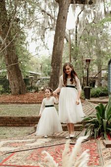 Kaylin&RobCeremony-103.jpg