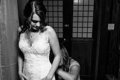 gilley-wedding-58.jpg