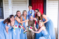 gilley-wedding-196.jpg