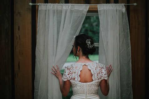 bridal suite pictures