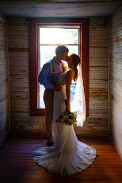 gilley-wedding-230.jpg