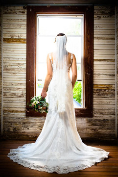 gilley-wedding-225.jpg