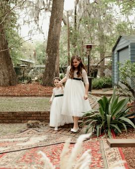 Kaylin&RobCeremony-102.jpg