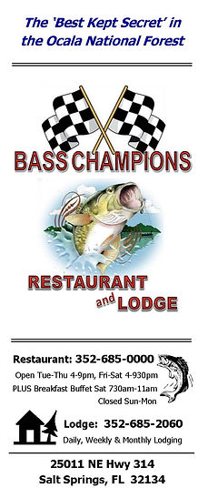 bass champions.jpg
