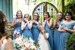 gilley-wedding-65.jpg