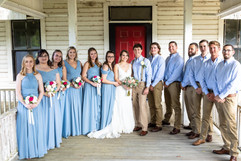 gilley-wedding-187.jpg