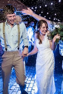 gilley-wedding-355.jpg