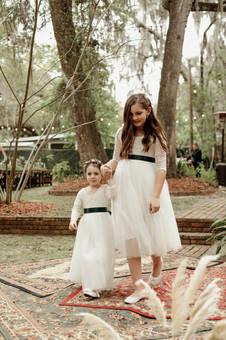 Kaylin&RobCeremony-104.jpg