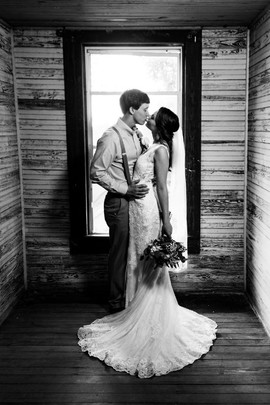 gilley-wedding-232.jpg