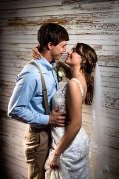 gilley-wedding-236.jpg