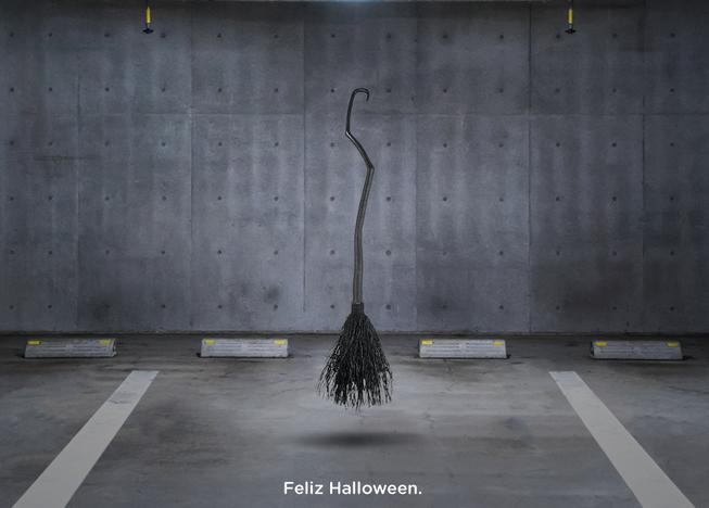 HALLOWEEN-01.png