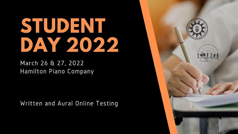 Student Day 2022(1).jpg
