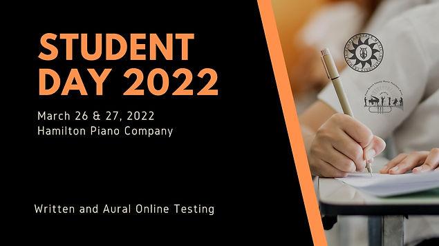 Student Day 2022.jpg