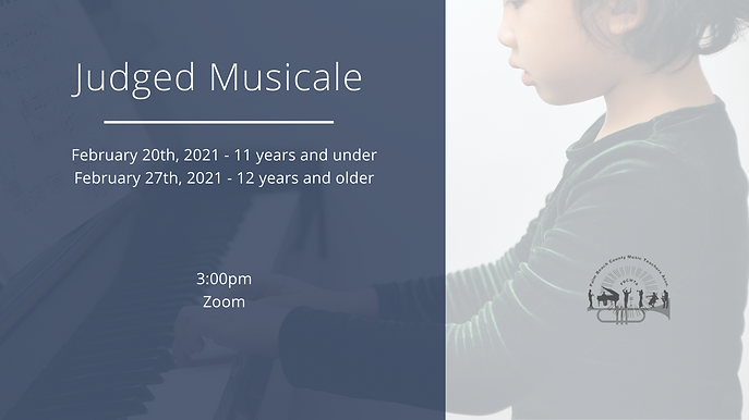 Judged Musicale 2021(1).png