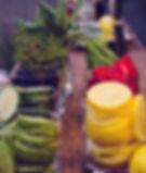 IMG_3452_edited_edited.jpg