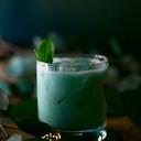 Short (glass)