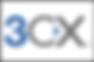 3cx logo.png