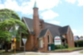Willoughby Park Anglican Church 2.jpg