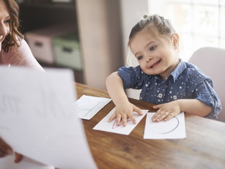 3 Questions Every Preschooler's Parents Should Ask!