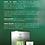Thumbnail: EMAGRECIMENTO SAUDÁVEL                              Pack exclusivo para mulheres