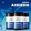 Thumbnail: ANSIEDIN  / kit com 3 /