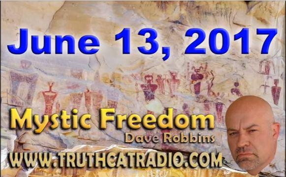 Truth Cat Radio