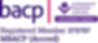 BACP Logo - 375707 (1).png
