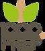 Logo ECRAN.png