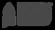 LVLM_Builder-Member-Logo-01-white_edited