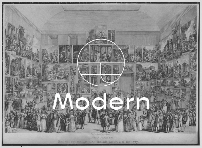 exposition-au-salon-du-louvre-en-1787-42
