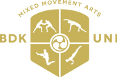 BDK-Mixed-Movement-Solid-Badge-Outline.png