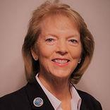 Karyn Dunphy