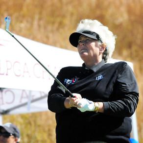 Davies, Johnson, Inkster headline Senior LPGA Championship field at French Lick