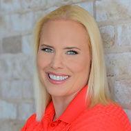 Dr. Alison Curdt