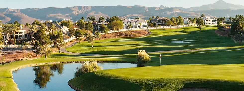 legacy_golfcourse.jpg