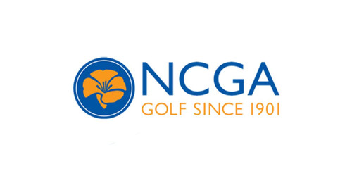 It's our mission to support and promote the game of golf in Northern California To support the game of golf, we administer course ratings, maintain our members' USGA Handicap Indexes and teach the Rules of Golf.  To promote the game of golf, we continually enhance our programs to better meet our members' needs.  To help our members enjoy golf even more, we offer exclusive discounts for golf rounds, apparel, equipment, travel and more.  Through our dedicated staff and volunteer corps, we deliver outstanding tournaments and events for players of all ages and abilities —championships, single day events and social golf.  NCGA has long been an innovation leader among golf associations by expanding what we do to grow the game of golf.
