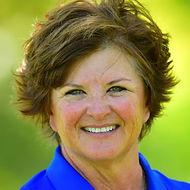 Gail Graham