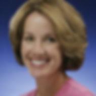 Pamela K. Johnson