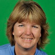 Laura Shanahan Rowe