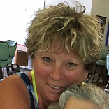 Cindy Bevelhymer