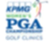 KPMG_GolfClinics_V.JPG
