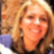 Monique Gesualdi